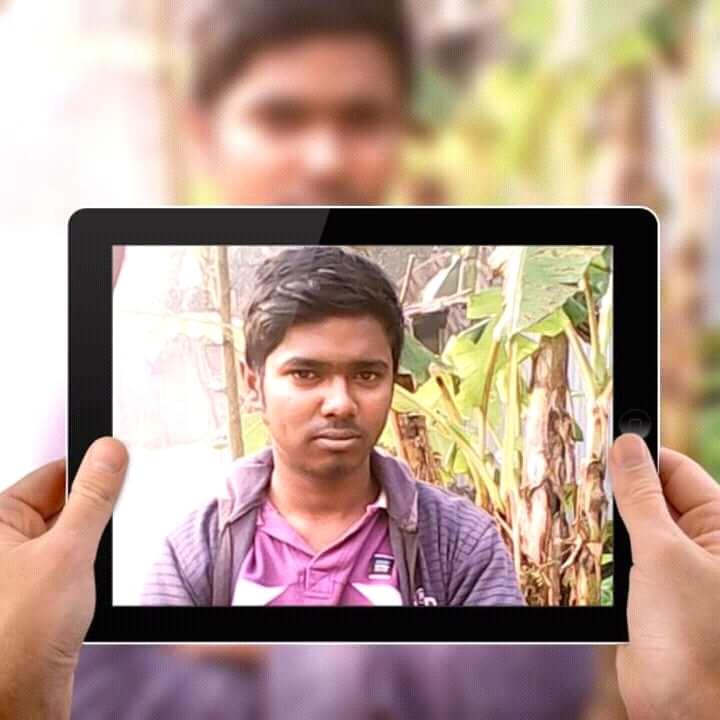 Bd_boy_Amit
