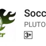 (আপডেট নিউজ)যারা pluto/soccer অ্যাপে কাজ করেন তারা সবাই দেখবেন