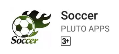 Soccer /pluto অ্যাপে withdraw  এর নতুন অফার সবাই দেখুন