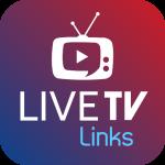 Live Tv দেখার জন্য নিয়ে নিন কিছু সেরা সফটওয়্যার /App (Simple Tips )