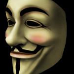 Dark Web 2K Link free