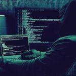 যেকোন গেম হ্যাক  করুন প্রফেশনালভাবে।Game hacking(Part-1)
