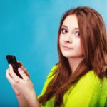 প্রিয়জন/বন্ধুর Phone Number Use করে অন্য জনকে Call/SMS করবেন-Phone Monitoring -NoT Hack-Thanks For 6500+ Subcribe