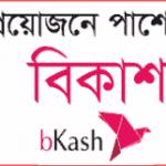 নিজেই তৈরী করুন Bkash Fake Site আর ফেসবুক Page এ হাজার হাজার Like নিয়ে নিন !!! পর্ব ( 2 )