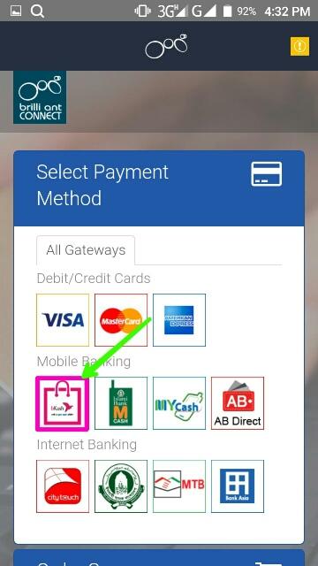 [Request Post] কিভাবে Billint connet Apps এ বিকাশ থেকে টাকা লোড দিবেন।।কেউ মিস করবেন না।(দেশী App)