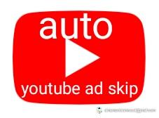Youtube এর  এড auto skip করুন, skip ad এ ক্লিক না করেই সবাই দেখুন ১০০% কজে লাগবে।