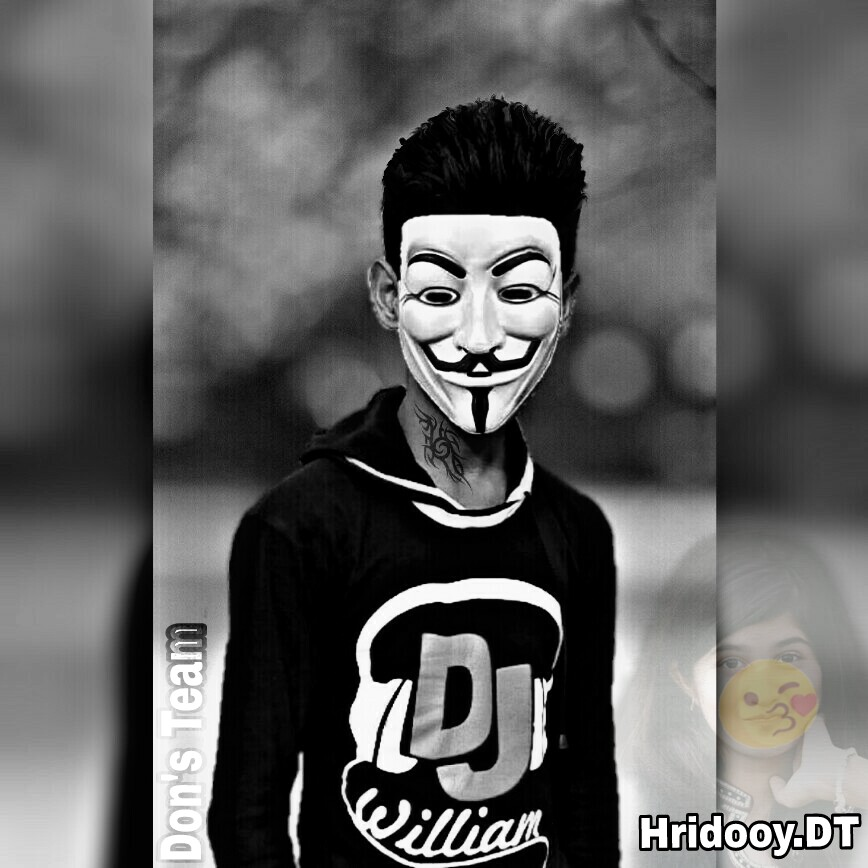 Hridooy.DT