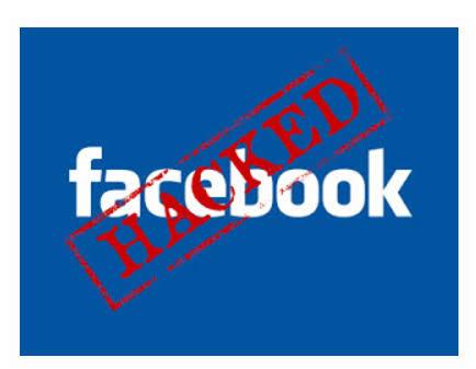 Facebook Hacking Tips Full Collection ( যে কারে ফেসবুক আইডি খুব সহজেই হ্যাক করুন ) [ সবাই পাবেন] {না দেখলে সারাজীবন পস্তাবেন  :D}