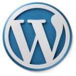 এবার WordPress site কে Multi-language সাইটে পরিনত করুন।আর বিভিন্ন ভাষায় ট্রান্সলেট করতে পারবে ইউজাররাও।