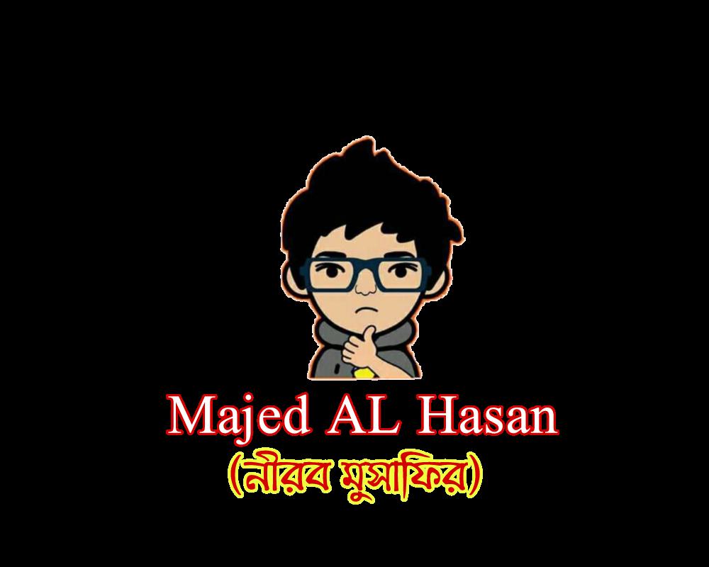 MajedALHasan