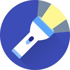 নিজেই তৈরী করুন Flashlight App .  আর Admob এর Add বসিয়ে প্রাচুর টাকা আয় করুন । ( মোবাইল দিয়ে সব কিছু হবে।   :D)