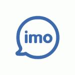 [100% Add Free]ইওজ করুন ইমো এড ফ্রি(Ad Free) ভার্সন  প্রিমিয়াম ইওজিং এর দরকার নেই  [অরিজিনাল]