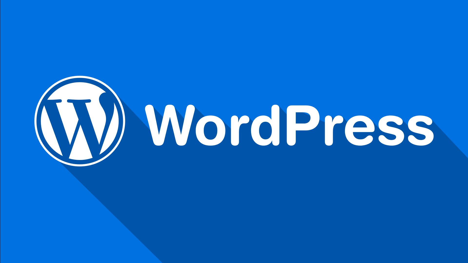 [Update Post]নিয়ে নিন আপনার WordPress সাইটের জন্য সন্দুর একটি মোবাইল  Themes.