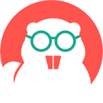 Android App তৈরী করে Ads বসিয়ে মাসে ৫০-৬০ হাজার টাকা আয় করুন ২য় পর্ব {Home Page ডিজাইন, শেয়ার বাটন এড, বাটন ও এক পেজের সাথে আরেক পেজ লিংক , Admob এর Ads Enable } [ মোবাইল দিয়ে হবে] Thinkable :D
