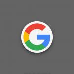 Google Wallpapers App দারুন সব ফিচারস এখনই ডাউনলোড করে নিন