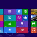 [সুপার পোস্ট] Windows 8/8.1 লাইফ টাইম এক্টিভ করে নিন ২ মিনিটে [Tech Master's BD]
