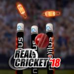 বর্তমানের সেরা গেইম Real Cricket 2018 রিভিউ এবং হ্যাকিং সিস্টেম।