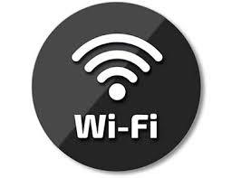 [wifi-hack]আপনাদের জন্য নিয়ে এলাম অসাধারণ ৫টি Wi-Fi(ওয়াই-ফাই) হ্যাকিং এপ্স||সাথে হ্যাকিং ক্ষমতা সহ||[রি-পোষ্ট]