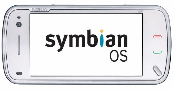 [Requested] সিম্বিয়ান ফোন হ্যাক করার সহজ পদ্ধতি । [ All Symbian Hack…!…Don't miss]