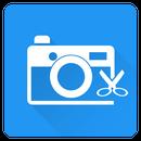 [Photography App] নিয়ে নিন Photo Editor App Ad Free (20টি Main Tools)