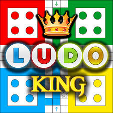 Ludo King Game Hack করে নিজের ইচ্ছে মত Coins নিন