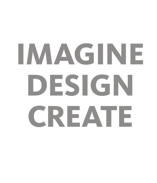 চমৎকার একটি সাইট যেখান থেকে আপনি YouTube Channel Art,Logo,Banner,Ad ইত্যাদি ডিজাইন করতে পারবেন ।
