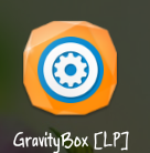 [Root and xposed] ভালো লাগার মতো Gravity box এর সকল প্রয়োজনীয় সেটিং এর রিভিউ with স্ক্রিনশট।।