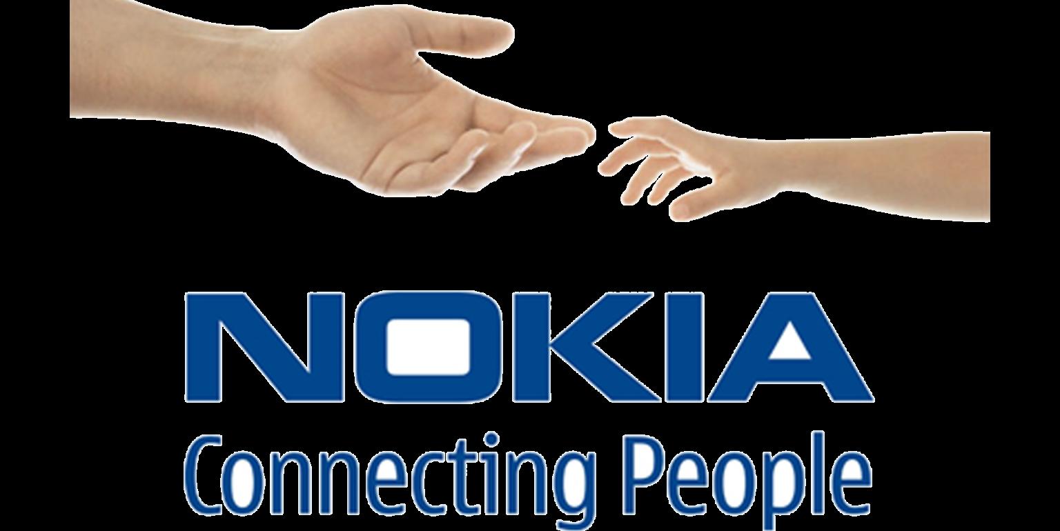 [Super Post] নোকিয়া জাভা ফোন হ্যাক করুন আর উপভোগ করুন এনড্রয়েড ফোনের মজা ।[ Nokia S40 java phone Hack…!…Part-1]