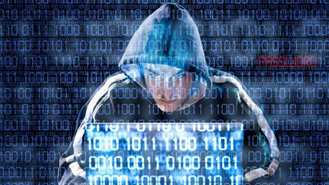 মাএ ১ এমবির একটা Software দিয়ে।আপনি আপনার শএুর ফোন Hack করুন।। না দেখলে মিস করবেন ☺