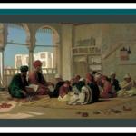 পড়ে নিন একটি ইসলামিক গল্প →[পাপী ব্যক্তি তার পাপের শাস্তি পাবে।]