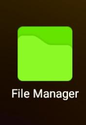 WiFi এর মাধ্যমে কিভাবে Audio,Video, Files,Apk  ট্রান্সফার করবেন?যাদের File Manager এ FTP(Files Transfer Protocol)আছে,তাদের জন্য প্রযোজ্য।
