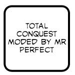 [Modified] আপনার জাভা ফোনের জন্য নিয়ে এলাম Total Conquest এর Mod Version, [Requested Post]