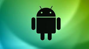 ১০টি অসাধরন জিনিস যা আপনার Android ফোন দিয়ে করা যায়,দেরি না করে এখনি জেনে নিন।