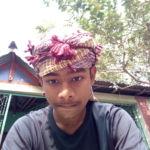 Moenul Islam Bijoy
