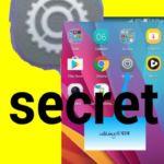 আপনার ফোনে একটি secret সেটিং হয়ত বা আপনে জানেন না।দেখে নেন (only for Huawei user)