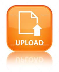 (New) পরিচিত হয়ে নিন দারুন এক file upload site এর সাথে! না দেখলে পস্তাবেন!