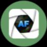 এখন মোবাইলেই প্রফেশনালদের মত ফটোতে ব্লার ও ইস্টিকার তৈরী করুন ও ছবিতে দিন অাকর্ষণীয় লুক।|#১ | by After Focus