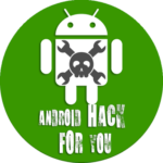Hack Android device with Terminal