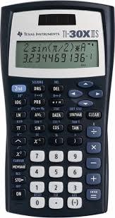 জাভা ফোনের জন্য নিয়ে একটি অসাধারণ একটি Scientific Calculator।না দেখলে পুরাই মিস।
