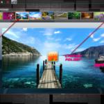 Windows এর Logon Background চেন্জ করুন 300 KB এর ছোট সফটওয়ার দিয়ে।