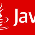[ Java Apps Hack] নোকিয়া জাভা ফোন হ্যাক করুন আর উপভোগ করুন এনড্রয়েড ফোনের মজা ।[ Nokia S40 java phone Hack…!…Part-2]