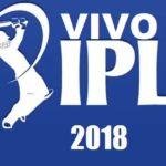 IPL খেলার Time Table নিয়ে নিন ছোট্ট একটি দিয়ে সাথে লাইভ খেলাও দেখতে পারছেন