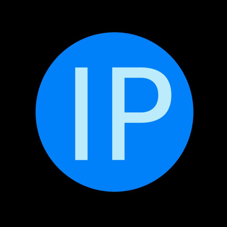 IP Address কী ? কিভাবে কম্পিউটারের IP  Address  দেখবেন।  সহজ পদ্ধতি।