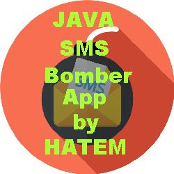 {Exclusive}জাভা/S40 ও সিম্বিয়ান ফোন ব্যবহারকারীদের জন্য বেস্ট SMS-Bomber অ্যাপ ও তার সহজ ব্যবহার