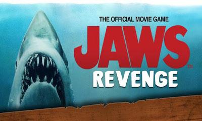 JAWS_Revenge এবার হয়ে যান সাগরতলের খুনি।