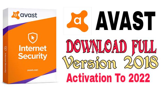 চলুন আজকে আপনাদের দেখাই কিভাবে  Avast internet Ssecurity Free তেই Full version  ডাউনলোড করবেন এবং Active করবেন।   Free Lincence ১ বছরের জন্য