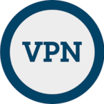 VPN ছাড়াই যেকোনো মোবাইল দিয়ে ব্লক সাইট ভিজিট করুন অথবা IP এড্রেস হাইড করুন খুব সহজেই! (জাভা+এন্ড্রুয়েড)
