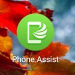 যাদের মোবাইলে Phone  Assist নামে System App's আছে,,তাদের জন্য এটা খুবই প্রয়োজনীয় একটা Trick's.