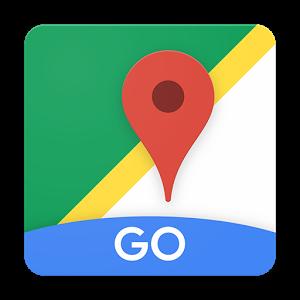 Google Maps এর লাইট ভার্সন,সাথে অনেক ফিচার{Google Maps Go} [দেখে নিন রিভিও]