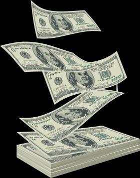 ১০০০ ভিউ বা ক্লিক ১৫ $ আয় । ( শুধু লিংক সট করে ) – Linkrex